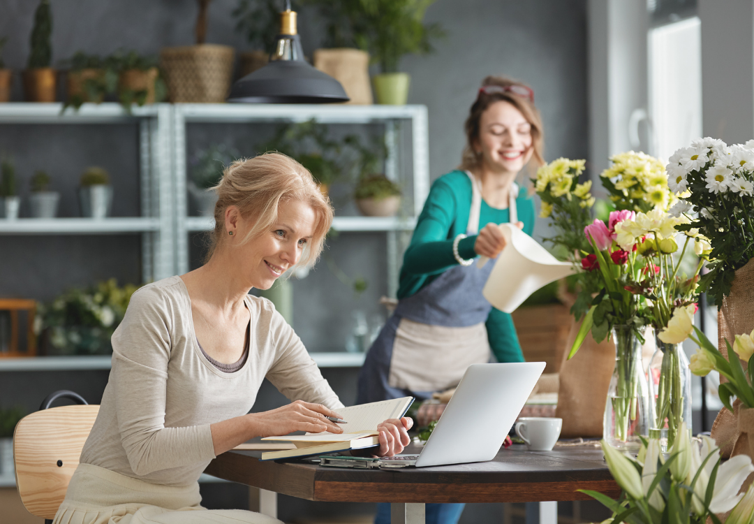 Expert insight into why marketing is so important to small businesses