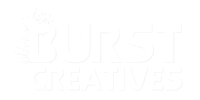 Burst Creatives | Digital Marketing Agency