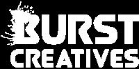 Burst Creatives Ltd | Digital Marketing Agency