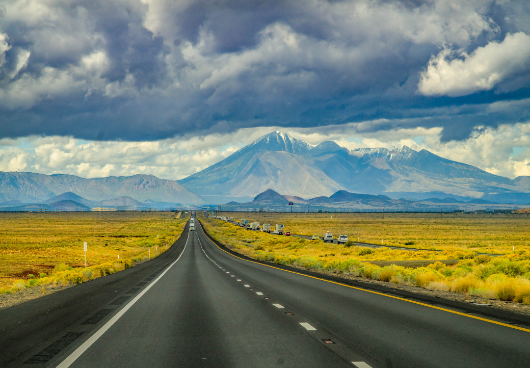 Effective customer acquisition: It's about the journey, not the destination
