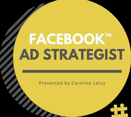 Caroline Facebook ad strategist 150x150PX